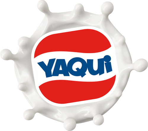 yaqui_splash_logo