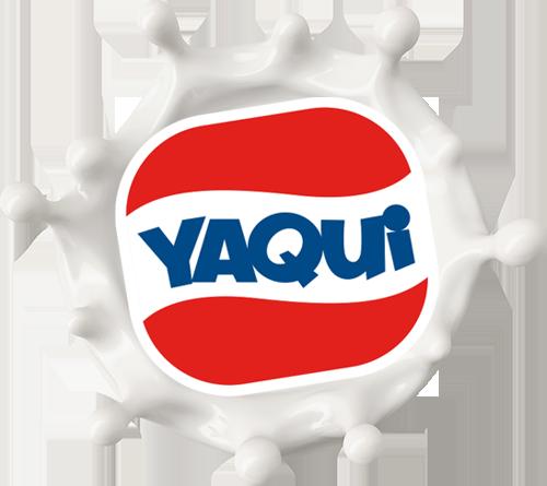 yaqui_splash_logo